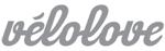 Velolove logo
